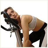 http://www.360pilatesworkout.com/wp-content/uploads/2012/07/018_bored_workout_165.jpg
