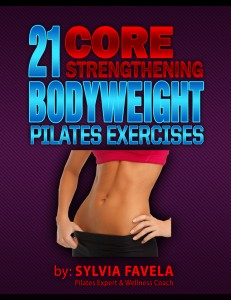 21CoreStrengtheningBodyweightPilatesExercises_cover_flat