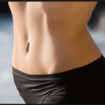 5 Secrets to Flatter Abs
