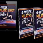 3 Min Pilates Abs