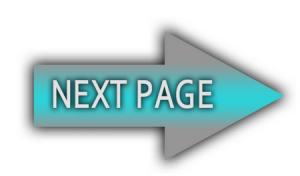 Nextpage