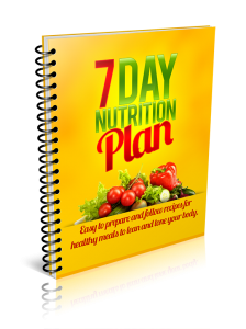 7daynutritionplan-copy