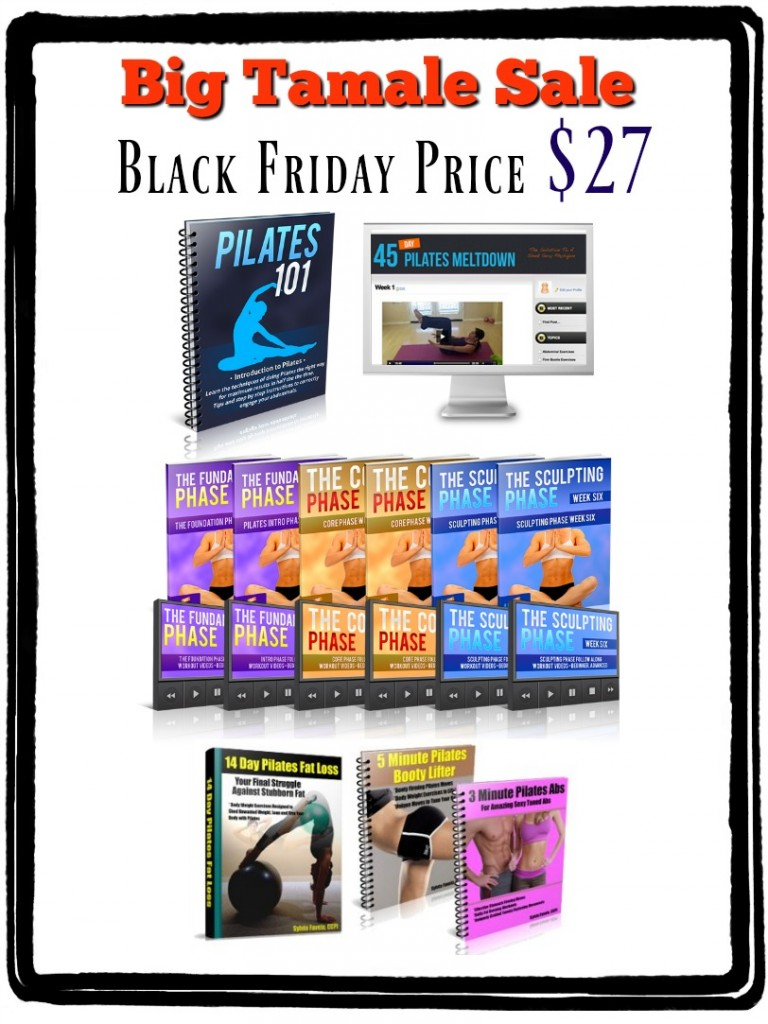 black-friday-image