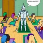 3 Top Workout Injuries