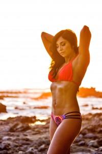 fitness beach (144)