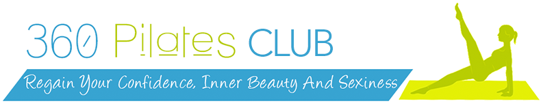 360 Pilates Club