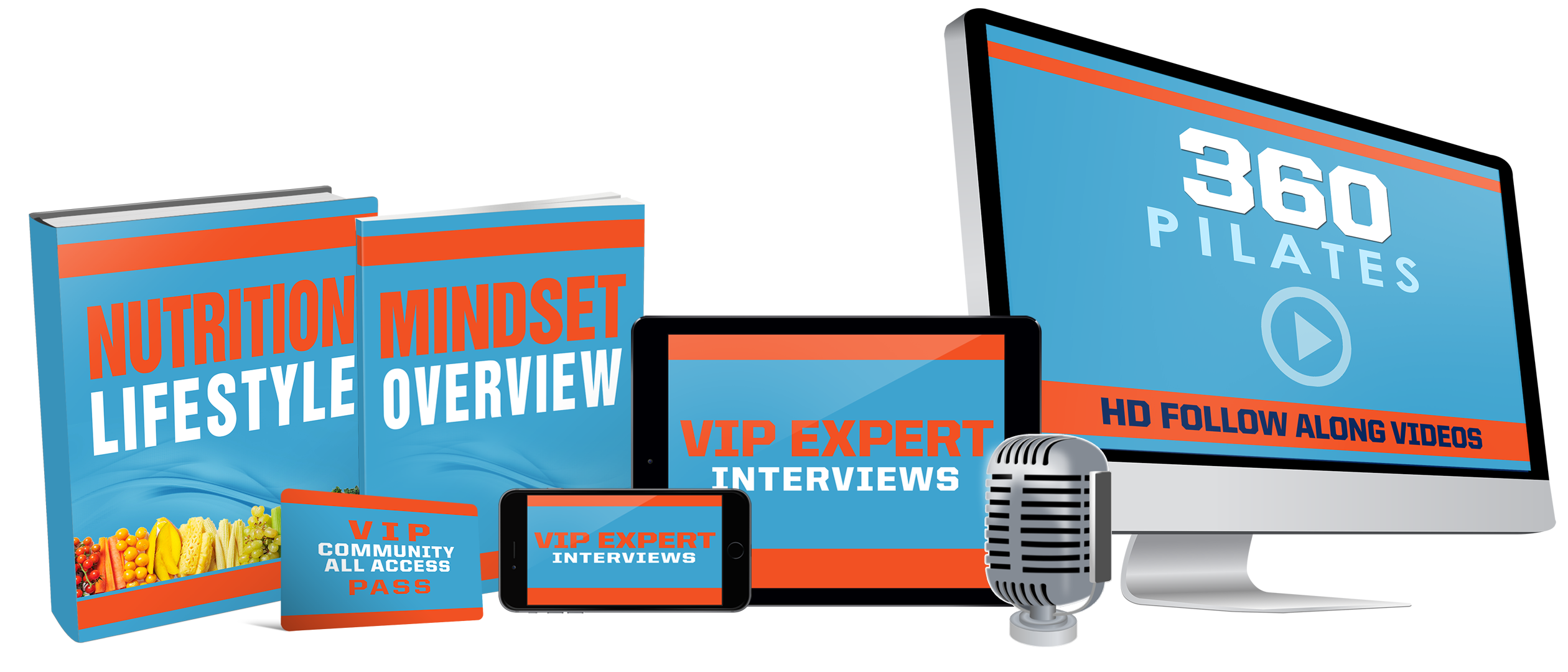 Silvia_VIPExpertInterviews_bundle-02B