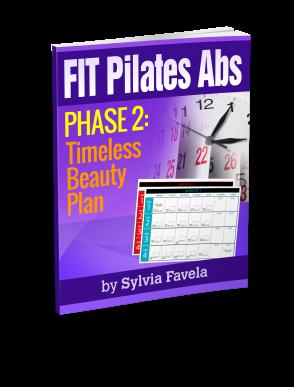 SylviaFavela_FITPilatesAbs_Phase2_ebook