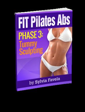 SylviaFavela_FITPilatesAbs_Phase3_ebook