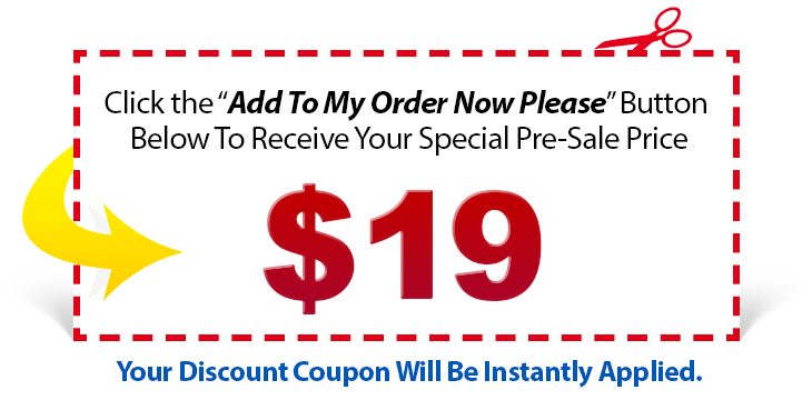 And I'll upgrade your order to include the 21 Day Tight Tummy Plan, and  you'll get instant access to the entire package for 60% off the retail  price: