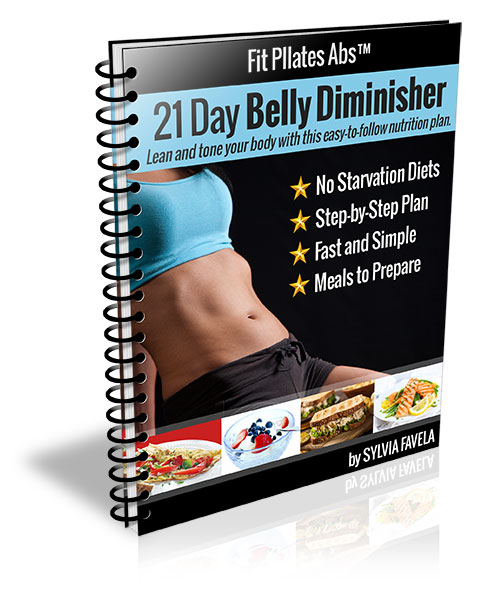 Inside the 21-Day FIT Abs nutrition systems you find healthy recipes with  different options to choose from for the perfect clean meal that your body  craves ...