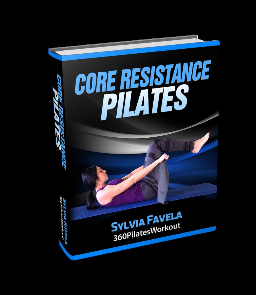 SilviaFavela_CoreResistancePilates_ebook