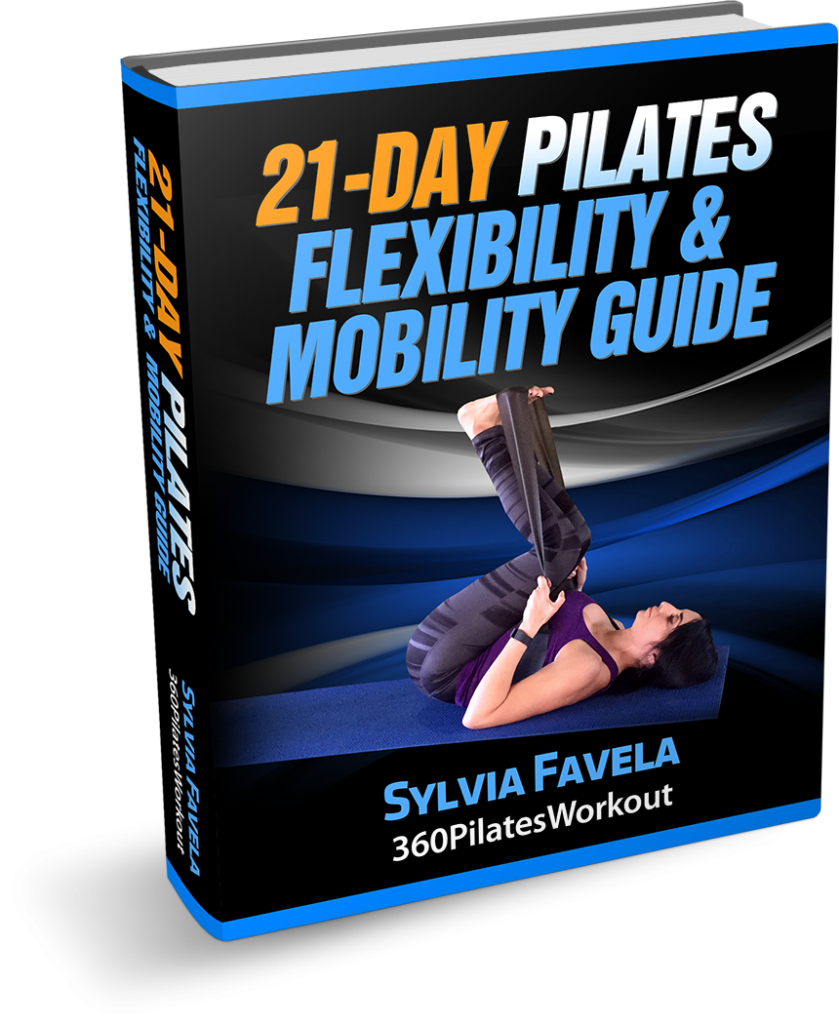 flexibility-and-mobility-guide