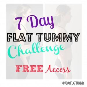 7dayflattummy-withimagefree